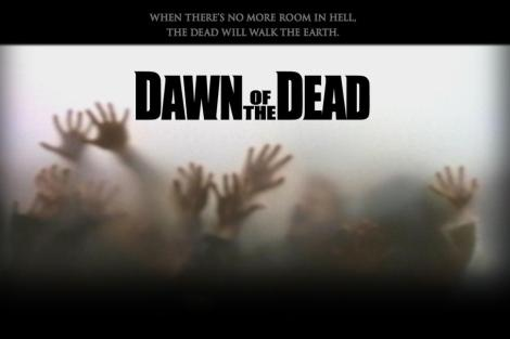 2004_dawn_of_the_dead_wallpaper_004