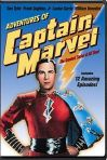 220px-Adventures_of_captain_marvel