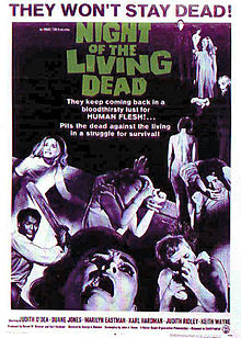 220px-Night_of_the_Living_Dead_affiche