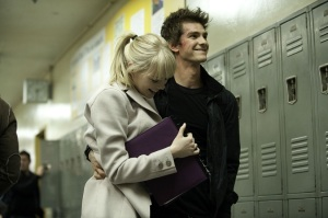 andrew-garfield-peter-parker-emma-stone-gwen-stacy-amazing-spider-man6