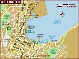 map_of_wellington