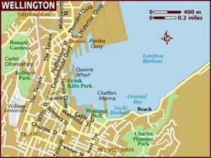 map_of_wellington