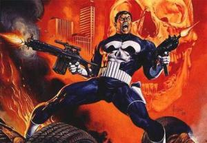 punisher-vs-marvel