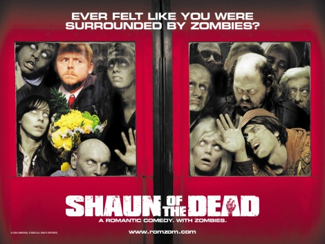 shaun-of-the-dead-02