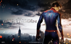 the_amazing_spider_man_2012-wide