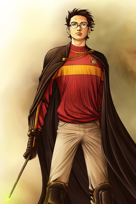 1524444-harry_potter_by_hito76