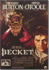 becket_thumb