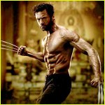 hugh-jackman-shirtless-in-first-the-wolverine-still