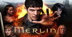 Merlin-finale