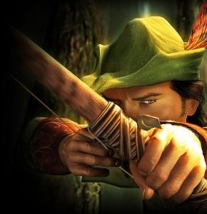Robin-Hood-290x300