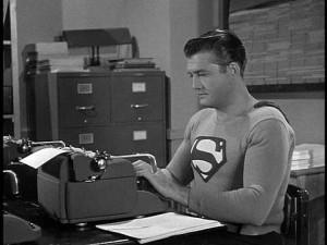 supermanblogger