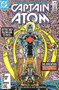250px-Captain_Atom_01