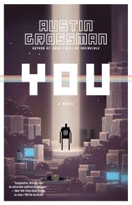 Grossman_You