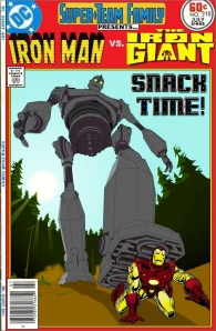 braveandboldlost.blogspot.com 2013 02 iron-man-vs-iron-giant