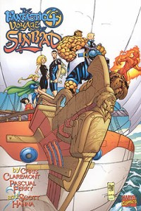 Fantastic-4th-Voyage-of-Sinbad