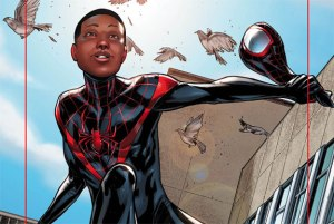ultimatespiderman1variantmain
