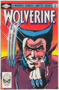 wolverine1982
