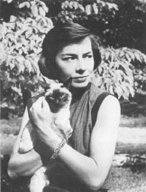 patricia-highsmith-1