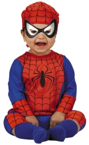 spiderman-baby-costume-5455