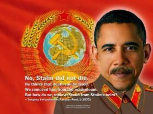 ObamaStalin_ChicagoNewsBench_DeviantArt_640x480