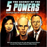 thesecretofthe5powerssou2