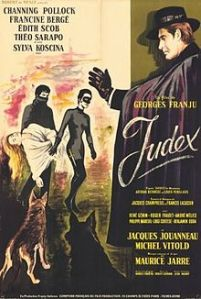 220px-Judex1963poster