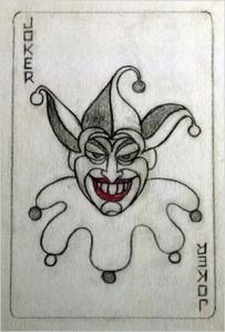 Jerry-Robinson-Joker-Sketch-Card