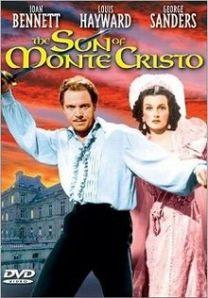 220px-The_Son_of_Monte_Cristo