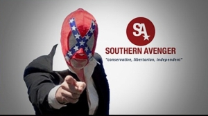 amedia.whas11.com_images_southern_avenger_top_pic_470x264