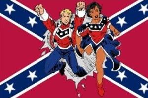 captain-confederacy-kate-williams-1