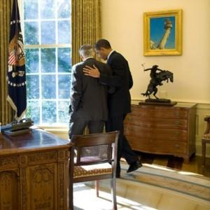 obama_rockwell_4-400x400