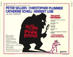 The_Return_Of_The_Pink_Panther_1-sheet_1975