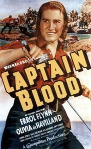 Captain_Blood 1935