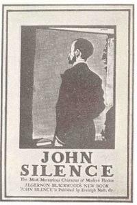 john-silence-poster