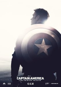 captain_america__the_winter_soldier_movie_poster_by_ancoradesign-d6lrrfl