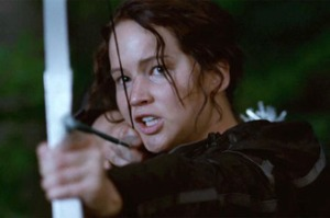 Jennifer-Lawrence-in-the-first-Hunger-Games-movie_event_main