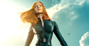 Scarlett-Johansson-Pregnant-What-does-this-mean-for-The-Avenger