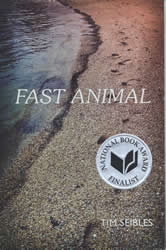 poetry_seibles_fastanimal