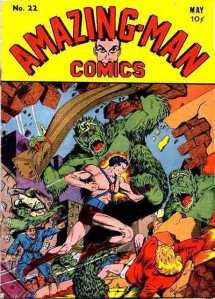 amazing_man_comics_may_41_C