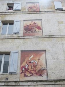 Angouleme day 1 014