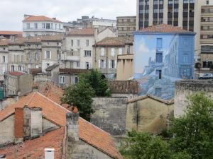 Angouleme day 1 020