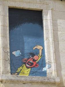 Angouleme day 1 032