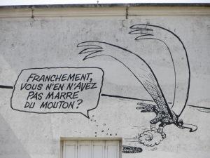 Angouleme day 1 035