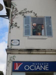 Angouleme day 1 082