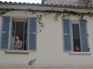 Angouleme day 1 088