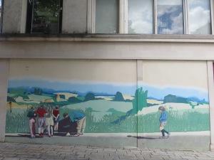 Angouleme day 1 089