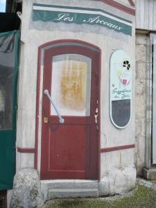 Angouleme day 1 091