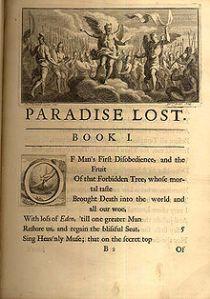 220px-ParadiseLost1720Ed