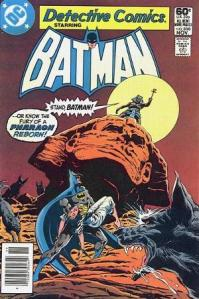 300px-Detective_Comics_508