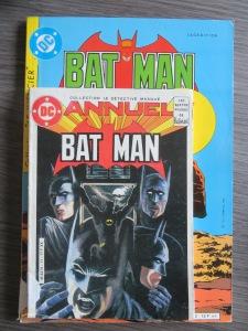 angouleme day 2, comics research 007